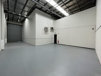 1/783 Kingsford Smith Drive Eagle Farm QLD 4009 - Image 3