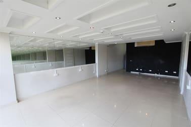 Shop 50/314 Bay Street Brighton-le-sands NSW 2216 - Image 1