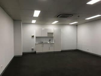 Suite 310, 49 Queen Street Five Dock NSW 2046 - Image 3