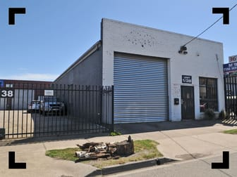 1/38-40 King Street Airport West VIC 3042 - Image 1