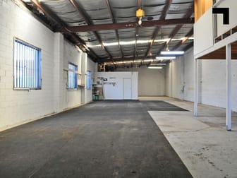 1/38-40 King Street Airport West VIC 3042 - Image 3
