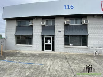116A Connaught St Sandgate QLD 4017 - Image 1