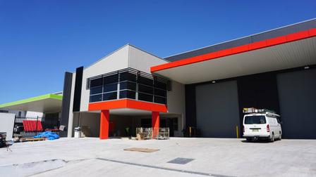 18 Peter Brock Drive Eastern Creek NSW 2766 - Image 1