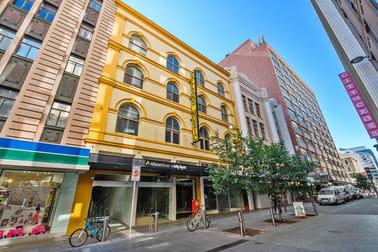 58-60 Gawler Place Adelaide SA 5000 - Image 1