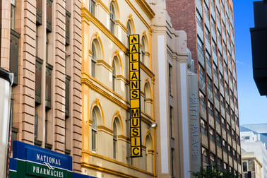 58-60 Gawler Place Adelaide SA 5000 - Image 3