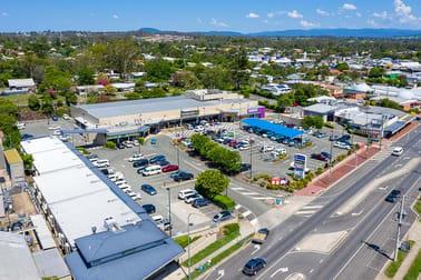 Shop 12/125-143 Brisbane Street Beaudesert QLD 4285 - Image 2