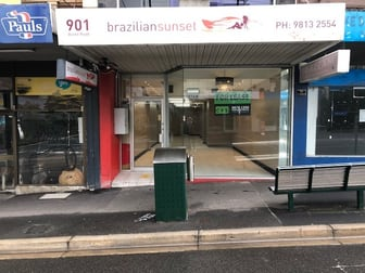 Ground Floor 901 Burke Road Camberwell VIC 3124 - Image 1