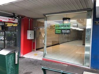 Ground Floor 901 Burke Road Camberwell VIC 3124 - Image 3