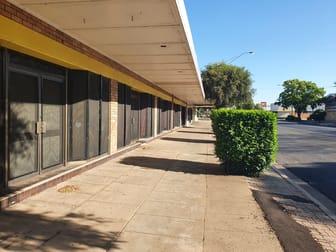 3&4/191 Balo Street Moree NSW 2400 - Image 1