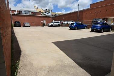 171 Howick Street - Car Spaces Bathurst NSW 2795 - Image 1
