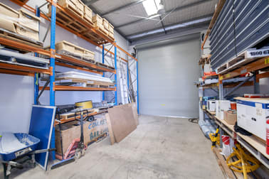 Unit 10/8 Selkirk Drive Noosaville QLD 4566 - Image 2