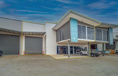 4/18 Prospect Place Berrinba QLD 4117 - Image 1