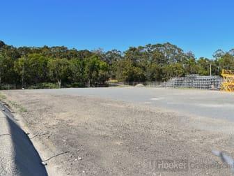 6/40 Ivan Street Arundel QLD 4214 - Image 2