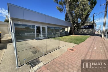 41 Oaklands Road Somerton Park SA 5044 - Image 2