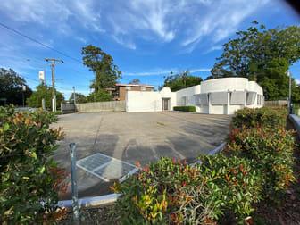 1 Springwood Road Underwood QLD 4119 - Image 1