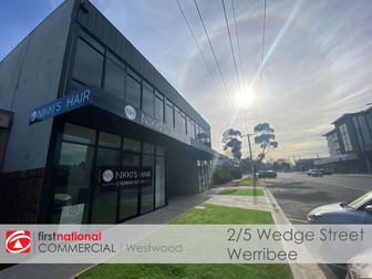2/5 Wedge Street South Werribee VIC 3030 - Image 1