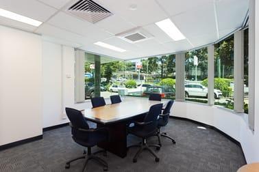 Unit 7A/277 Lane Cove Road Macquarie Park NSW 2113 - Image 2
