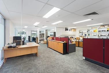 Unit 7A/277 Lane Cove Road Macquarie Park NSW 2113 - Image 3