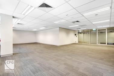 Suite 107/13A Montgomery Street Kogarah NSW 2217 - Image 3