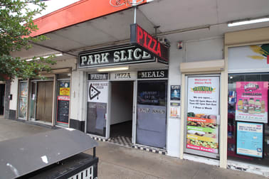 7/179-183 Princes  Highway Albion Park Rail NSW 2527 - Image 2