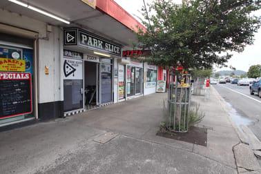 7/179-183 Princes  Highway Albion Park Rail NSW 2527 - Image 3