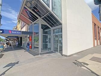 329 Sturt Street Ballarat Central VIC 3350 - Image 1