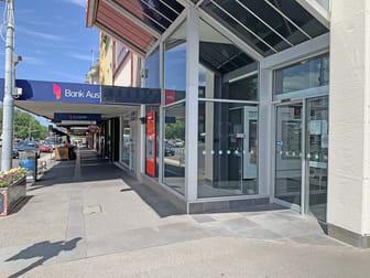 329 Sturt Street Ballarat Central VIC 3350 - Image 2