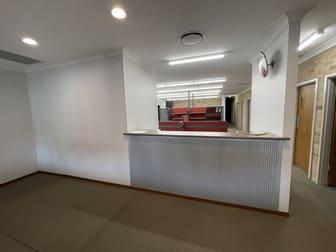 35 Princess Street Macksville NSW 2447 - Image 2