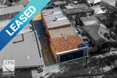 1223 Canterbury Road Punchbowl NSW 2196 - Image 1