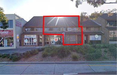 14/419-442 Church Street North Parramatta NSW 2151 - Image 1
