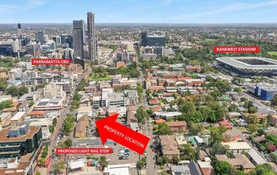 14/419-442 Church Street North Parramatta NSW 2151 - Image 3