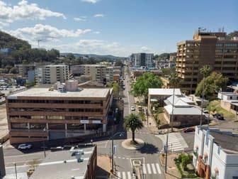 Part Level 3/40 Mann Street Gosford NSW 2250 - Image 2