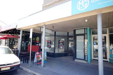 392 Hampton Street Hampton VIC 3188 - Image 2