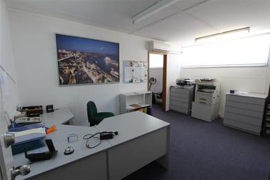 Suite 1/11 Phillips Road Kogarah NSW 2217 - Image 1