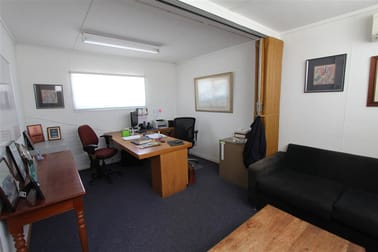 Suite 1/11 Phillips Road Kogarah NSW 2217 - Image 2