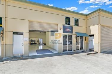 41/5-7 Anella Avenue Castle Hill NSW 2154 - Image 1