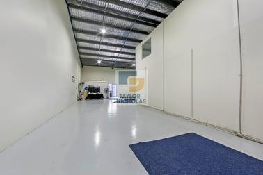 41/5-7 Anella Avenue Castle Hill NSW 2154 - Image 2