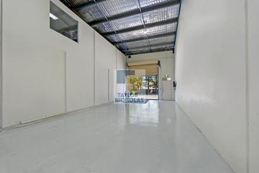 41/5-7 Anella Avenue Castle Hill NSW 2154 - Image 3