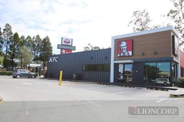 Calamvale QLD 4116 - Image 3