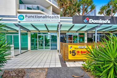 7/2893 Gold Coast Highway Surfers Paradise QLD 4217 - Image 2