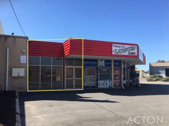 2/24 Elliott Street, crn Dayana Close Midvale WA 6056 - Image 2