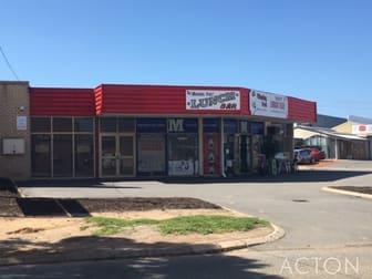 2/24 Elliott Street, crn Dayana Close Midvale WA 6056 - Image 1