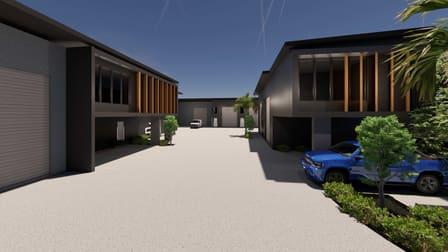 14 Strong Street Baringa QLD 4551 - Image 3