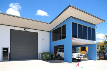 4/25 Bailey Court Brendale QLD 4500 - Image 1