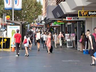 10 Quay Street Sydney NSW 2000 - Image 3