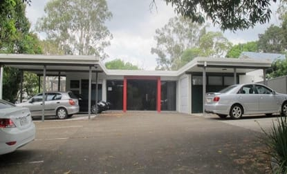 10 - 16 Nerang Street Nerang QLD 4211 - Image 2