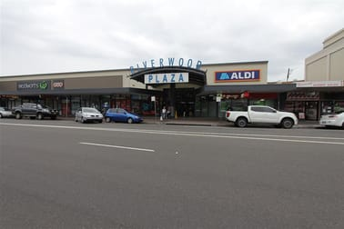 Suite 6/192-196 Belmore Road Riverwood NSW 2210 - Image 3