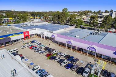 6 Victoria Ave Castle Hill NSW 2154 - Image 3