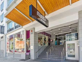 Shop 2 & 3/305 Murray St Perth WA 6000 - Image 1