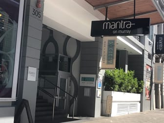 Shop 2 & 3/305 Murray St Perth WA 6000 - Image 2